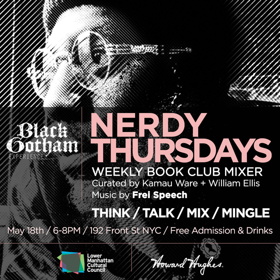 small-BGX-NerdyThursday-5.18-B