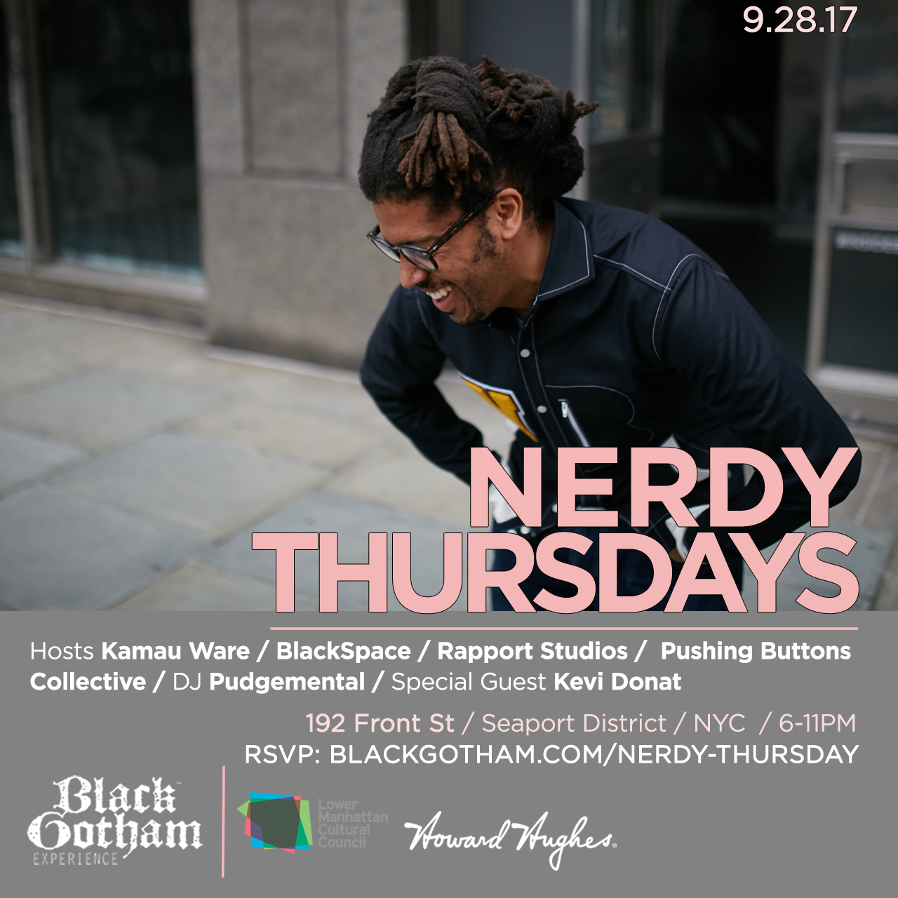 BGX-Nerdy Thursdays-KW