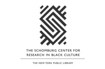 Schomburg Black Comic Book Festival - Exhibition and Panel